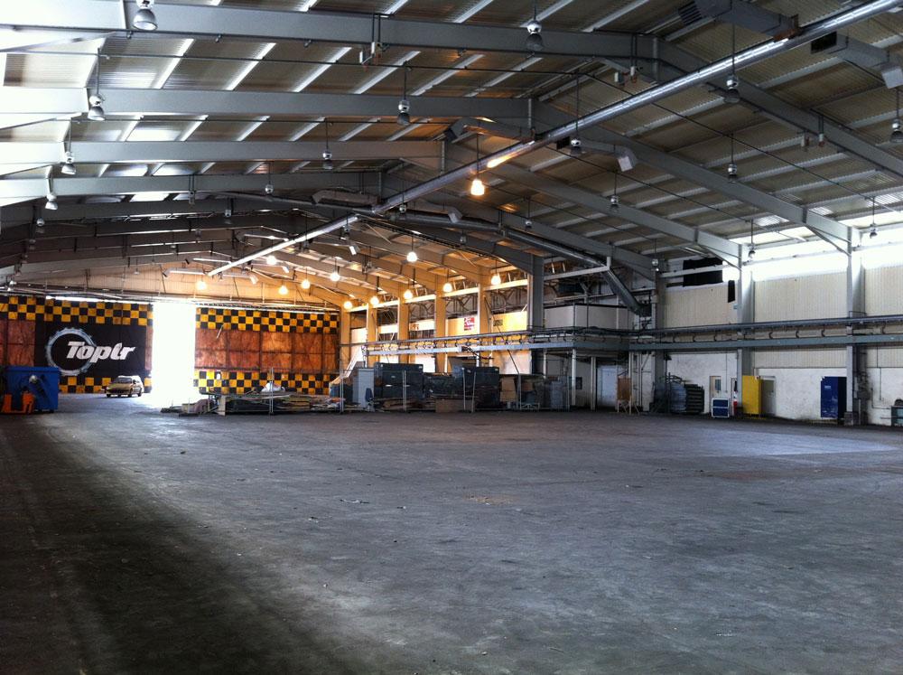 Aircraft hangar cheap with aircraft hangar latest hangar for Aircraft hanger designs