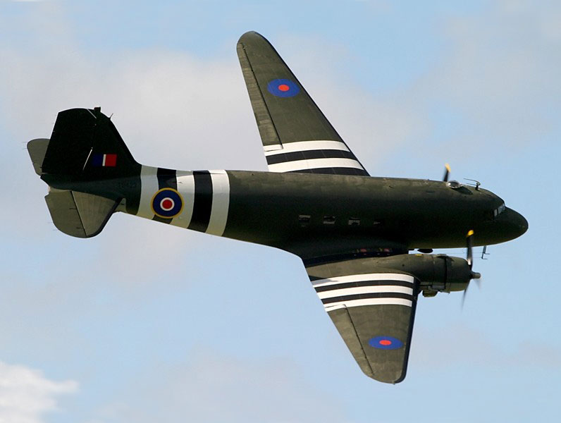 world war 1 helicopters with Aircraft on 8229 moreover 2337320 as well 10 Great Films Set Jungle together with 345710 furthermore 6089.