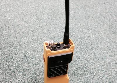 Radio Dittel
