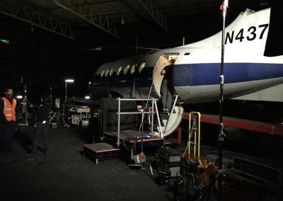 jetstream studio