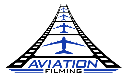 Aviation Filming Ltd