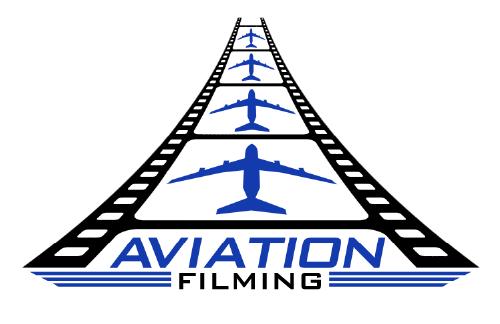 Aviation Filming Ltd