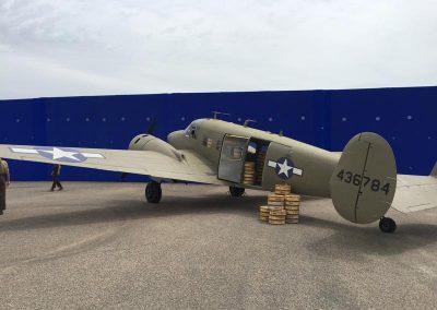 WW2_aircraft_2